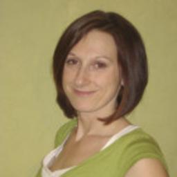 Christine Sautter