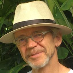 Prof. Ulrich Plank - Institut für Medienforschung an der HBK Braunschweig - Braunschweig