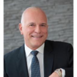 Dr. Jörg Schneider's profile picture
