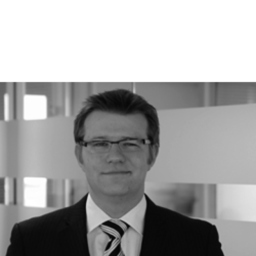 Ian Ross - RMC - Retail Management Consultants - Stirling, Scotland