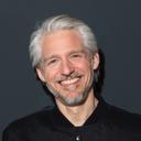Felix Wenzel - Hamburg