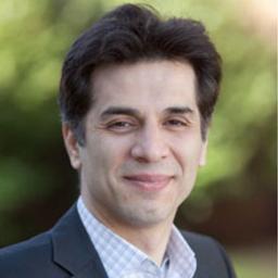 Dipl.-Ing. Naser Ahdi's profile picture