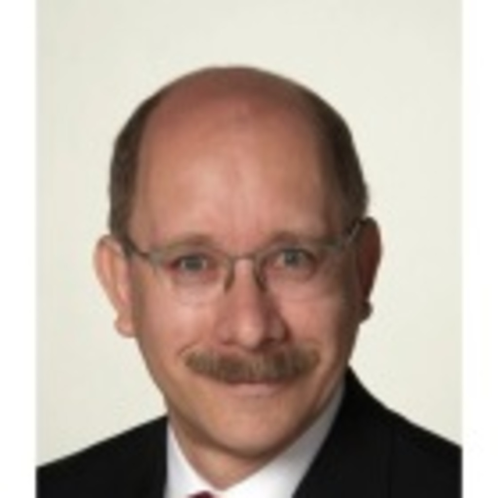 Werner Hofmann Fürth