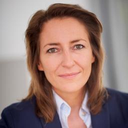 Prof. Dr. Eva Lermer - Institut für Persönlichkeit und Kommunikation München - München