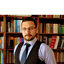Mustafa Fırat Alkaya - İstanbul Küçükçekmece