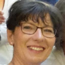 Ines Petzke