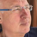 Peter Erdmann - Bonn