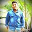 Varun Adityan Devadoss - Chennai