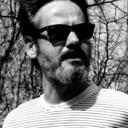 Dennis Becker - Berlin