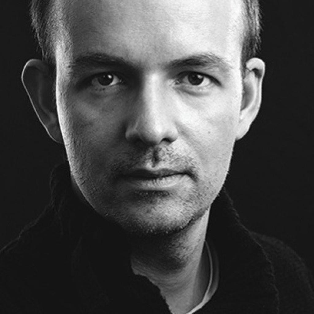 Konrad dakowicz grafiker konrad dakowicz xing for Grafiker munchen
