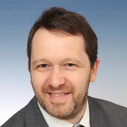 Ralf Hock's profile picture