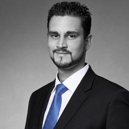 Manuel Kreuz - IT-Projektmanagement & Agile Coach - Waldbronn