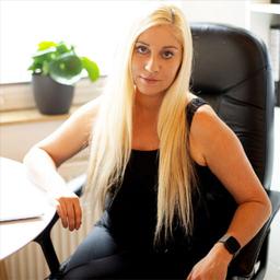 Irina Weber - Zum Blauen Apfel - Grünberg