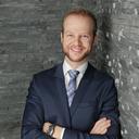 Florian Hoppe - Darmstadt