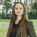 Isabell Schäfer-Fricke - Frankfurt am Main