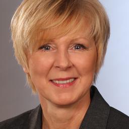 Ursula Schulz