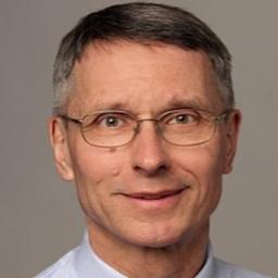 Dr. Uwe Pleban