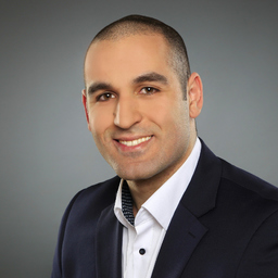 Mag. Nabil Abdelkhaek's profile picture