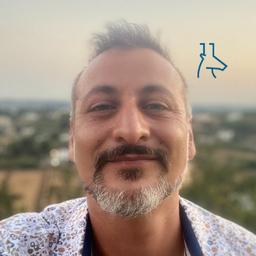 Alessandro Moretta - eTeam Workforce GmbH - Frankfurt am Main