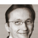 Thomas Malik - Stuttgart