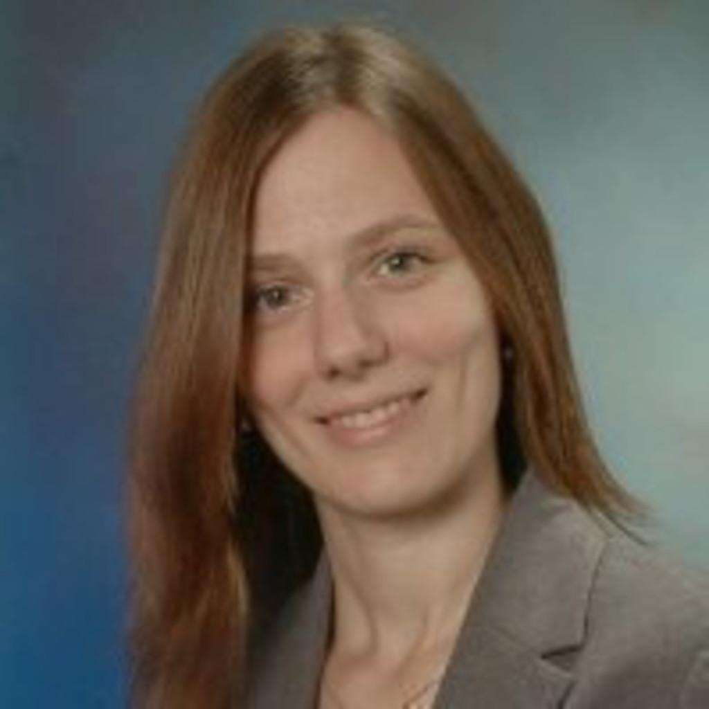 Sandra Rose - Berater ...