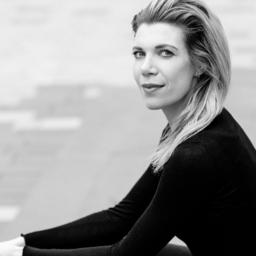 Dipl.-Ing. Julia Anna Ortner - mihome - julia ortner & partner architekten mbb - Engelskirchen