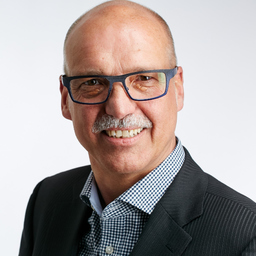 Wolfgang Cremer - cremer consulting - Bundesweit