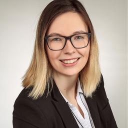 Franziska Abt's profile picture
