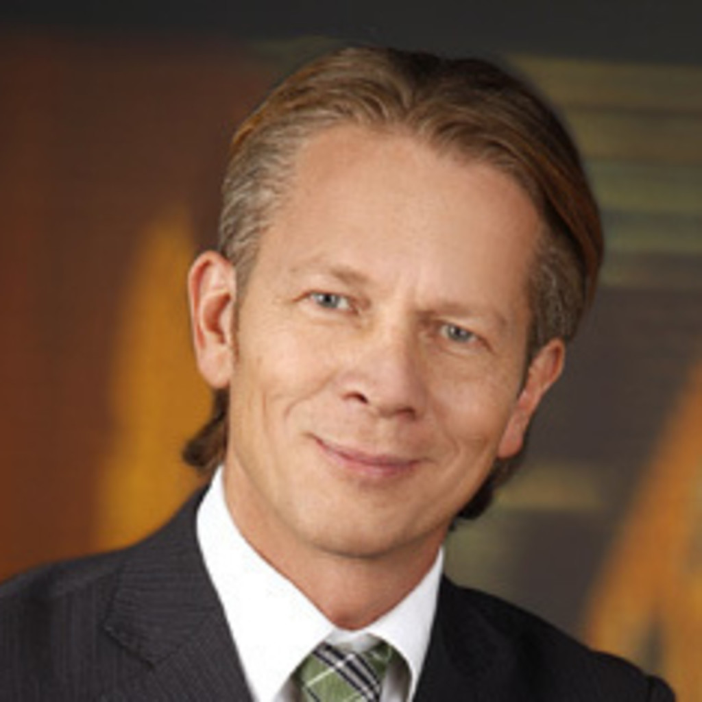 Manfred Brandner's profile picture