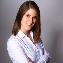Kathrin Dahm's profile picture