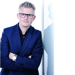 Markus Stoffels's profile picture