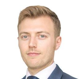 Daniel courtney juristischer mitarbeiter translator for Juristischer mitarbeiter
