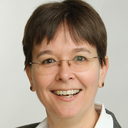 Bettina Berger - Frankfurt Am Main