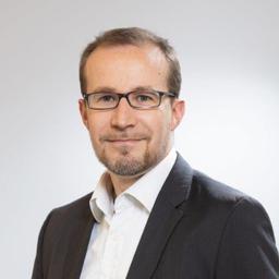 Jens Wunderlich
