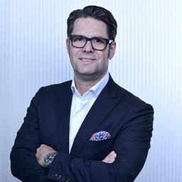 Oliver Gietemann