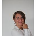Christina Marx - Bonn