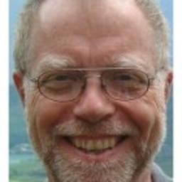 Dr. Gottfried Schaffar