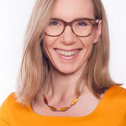 Annette Kirsch - Kirsch Kommunikation - Rotkreuz