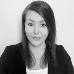 Janine Ifftner's profile picture