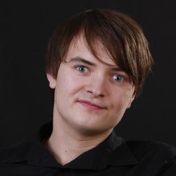 Fabian Ramelsberger
