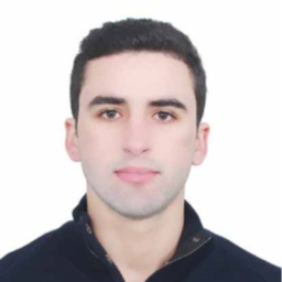 Anas Ben Sassi's profile picture