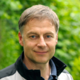 Jens Halfmann