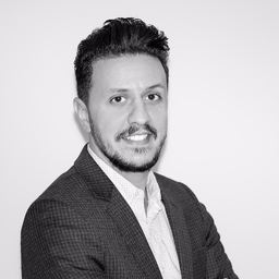 Hamza Gharnati - REMONDIS GmbH & Co. KG - Köln