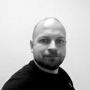 Chris Hoffmann - Hamburg