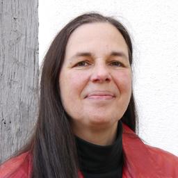 Dr Claudia Nowak-Walz - Freiberuflerin - Nufringen