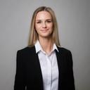Jessica Lang - Frankfurt am Main