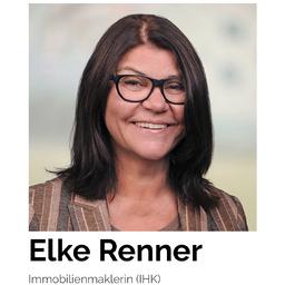 Elke Renner - Pfarrhof Theuern - Theuern