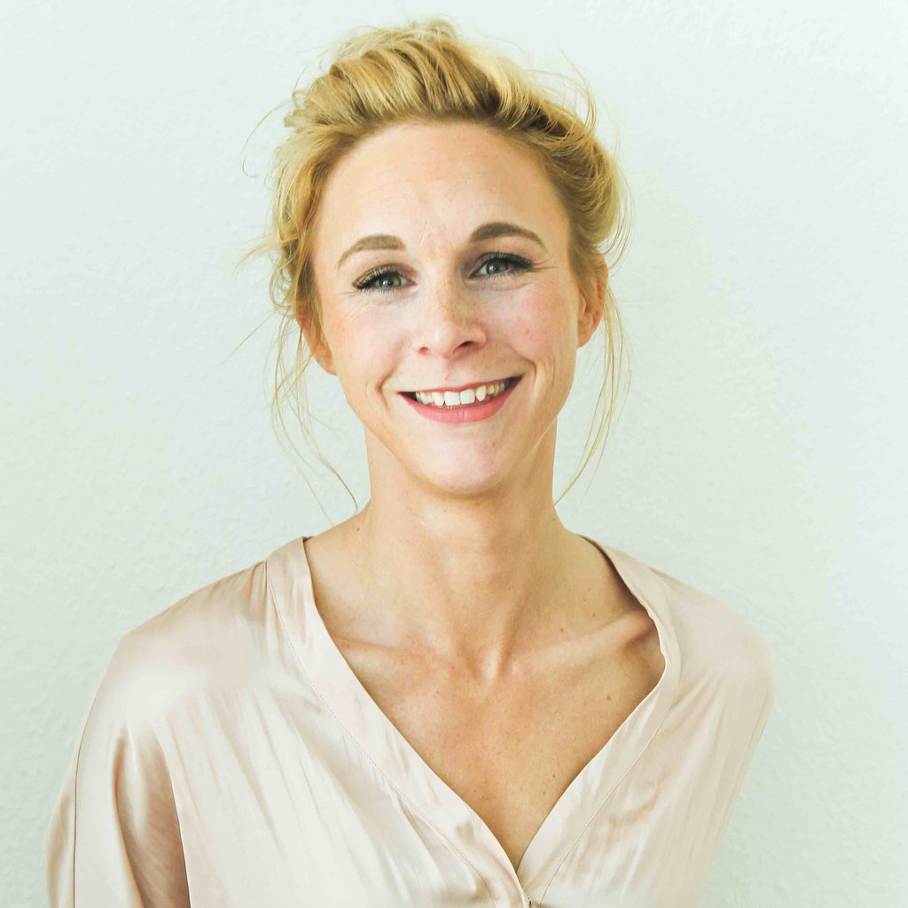 Ellen Bünger's profile picture