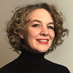 Stefanie Naiser