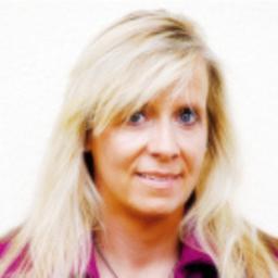 Katja Demmer's profile picture